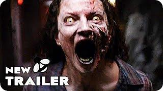 Upcoming Horror Film Trailers 2018 | Trailer Compilation