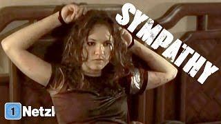 Sympathy (Thriller, Horrorfilme ganz anschauen Deutsch, full Stream Film)