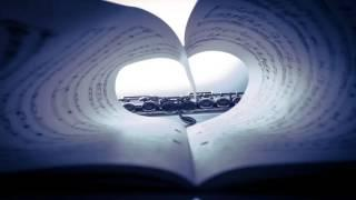Classical Music for Studying   Piano Music, Relaxation Music, Study Music