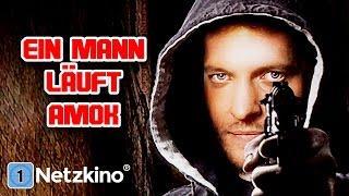 Der Mann Mit Der Todeskralle Ganzer Film Deutsch
