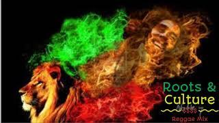 Fresh Roots & Culture Reggae Mix {April 2018} Chronixx, Tarrus Riley,  Jah Cure, Beres hammand