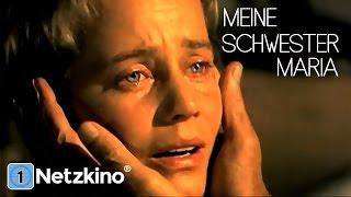 Meine Schwester Maria (ganze Dokumentation Deutsch, komplette Doku, Dokumentation auf Deutsch)