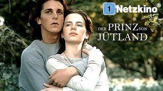 Der Prinz von Jütland (ganze Filme auf Deutsch anschauen in voller Länge, ganze Filme auf Deutsch)