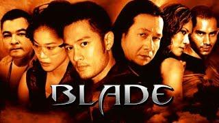 Blade ll Latest Action Movie 2017 ll Full Hindi Dubbed Movie ll P R Films ll