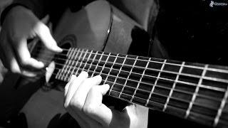 Acoustic Guitar Love Song Instrumental. The Best Classical Guitar Music. Classic Guitar Songs. Solo