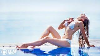 Summer Special Miami Mix 2017 - Best Of Deep House Sessions Music 2017 Chill Out Mix by Drop G