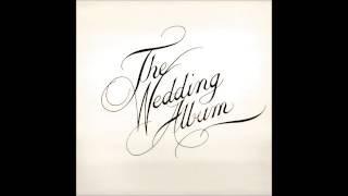 The Wedding Album (1983) - Maranatha! Music