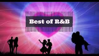 Best of Romantic Soul Music R&B Mix Beats| Top Soothing R&B Instrumentals Love Songs Playlist