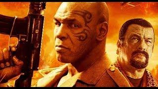 Steven Seagal And Mike Tyson Best Action Movies Top Action Movie 2018  Full Length English HD