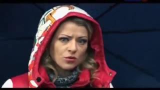 Украденное счастье 1 серия 2016 русские мелодрамы 2016 melodrama 2016 russian serial