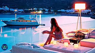 JAZZY  CHILL OUT  LOUNGE  RELAXING MUSIC  ROMANTIC MUSIC INSTRUMENTAL  BEST REMIXES