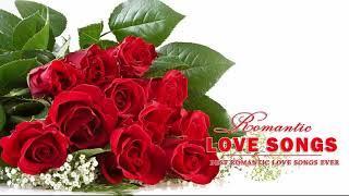 Romantic Wedding Love Songs - Top 20 Wedding Songs - Best English Love Songs Ever
