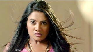 English Dubbed Movies Full Movie HD | My Great Husband | English Drama Movies Full Length