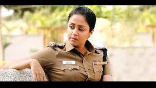 Latest South Indian Thriller Full Movie |New Hit Tamil Crime Action Entertainment|HD Movie 2018