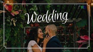 Best of Romantic Wedding Dinner Music Playlist | Classical Background Music for Weddings Hi-Fi 2018