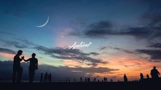 Arros - Refresh One's Memory