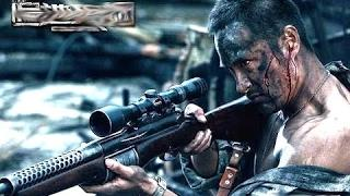Best War Movies 2017 - Action Movies Full Length English - New Adventure Movies