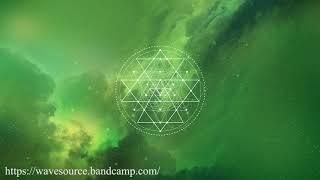 Infinite Bliss Meditation 432Hz ~ Healing Relaxing Trance States
