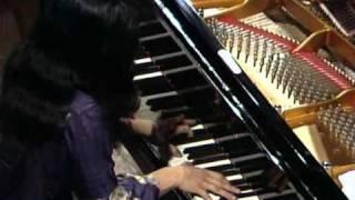 Tchaikovsky Piano Concerto No 1 FULL / Martha Argerich, piano - Charles Dutoit, conductor