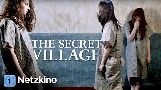 The Secret Village (Martial-Arts, Drama in voller Länge, ganze Filme auf Deutsch)