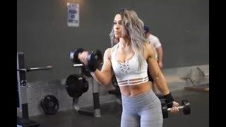 Top 20 songs of NEFFEX 2018 ♥ Best Workout Motivation Music ♥ Female Fitness Motivation 2018