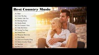 Top Country Songs Of 2017 | Best Country Music Greatest Hits cover 2017