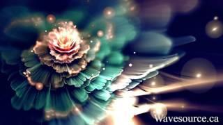 Interdimensional Sounds (432Hz) Ambient  Healing Music Full Album