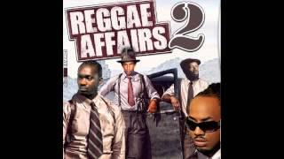 2012 * Reggae /Best of / Lovers Rock Mix cultural Reggae Affairs 2  Dancehall mix