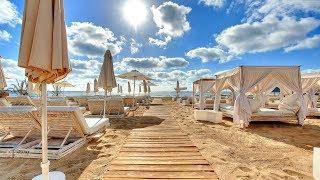 Chillout Lounge Relaxing 2018 Mix Music For The Beach Top relax Feeling Happy SUMMER DELUXE Mix #10