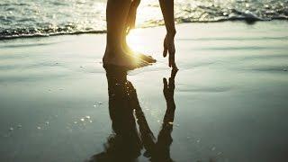 Enzalla x Myst - Resonant Love