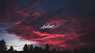 Warmth - Isolation (SineRider Remix)