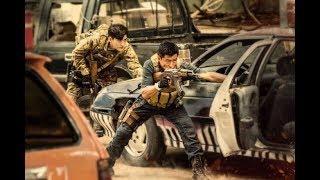 Film aksi terbaik 2018 - Film action terbaru 2018 Sub Indo
