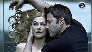Tom Hardy movies 2017 ||  Crime movies best full movie   Mystery movies full length english