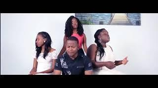 TOP 10 BEST WORSHIP SONGS INSPIRATIONAL HAITIAN GOSPEL MUSIC - TOP WORSHIP SONGS 2017