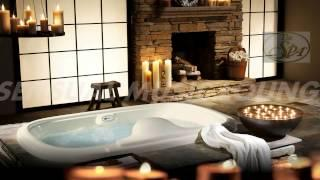Tantric Spa Music Massage Relaxing  Meditation Instrumental Music to Relax Healing