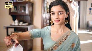 తెలుగు తాజా పూర్తి సినిమాలు| Telugu Romantic Action Blockbuster Thriller Family Full Movie 2018