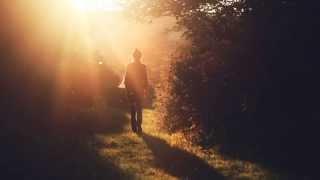Stumbleine - More Than Words