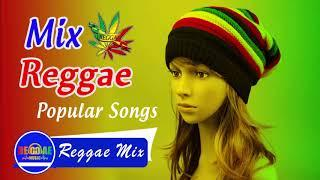 The Best Reggae Songs Ever 2018 - Reggae Mix - Best Reggae Music Hits 2018