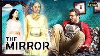 The Mirror Full Movie | Hindi Dubbed Movies 2018 Full Movie | Jithan Ramesh | Horror Movies