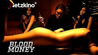Blood Money (Action, Thriller, ganze Actionfilme Deutsch, Thriller ganzer Film Deutsch, ganzer Film)