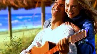 SPANISH GUITAR  ROMANTIC RELAXING BEST LOVE SONGS   SENSUAL INSTRUMENTAL SPA LATIN  SONGS HITS MUSIC
