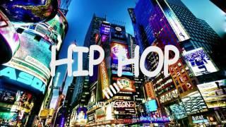 Best HipHop/Rap Mix 2017 [HQ] EP.2