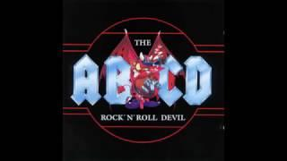 AB/CD - The Rock 'n' Roll Devil (Full Album) 1992