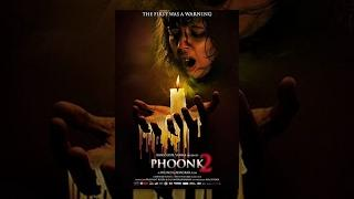 Phoonk 2 | Full Movie | Sudeep, Amruta Khanvilkar, Ahsaas Channa | HD 1080p