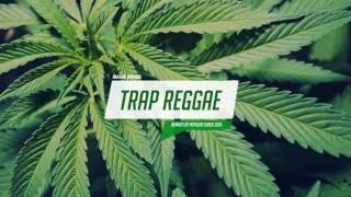 Best Trap Reggae Mix 2016