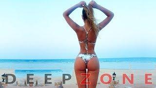 Summer Mix 2018 Kygo - Best Of Deep House Sessions Music Chill Out Mix By Deep Zone
