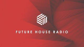 24/7 Future House Radio | Livestream