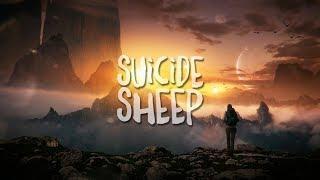Yoe Mase - Lonely (Phantom Sage Remix)