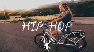 New HipHop / Rap Mix 2017 (Best Rap / Hip Hop Music Mix 2017)