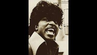 Little Richard - The Best of Rock n Roll Music (All the Greatest Tracks) [Fantastic Classics Songs]